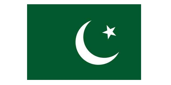 Pakistan (factsheet)
