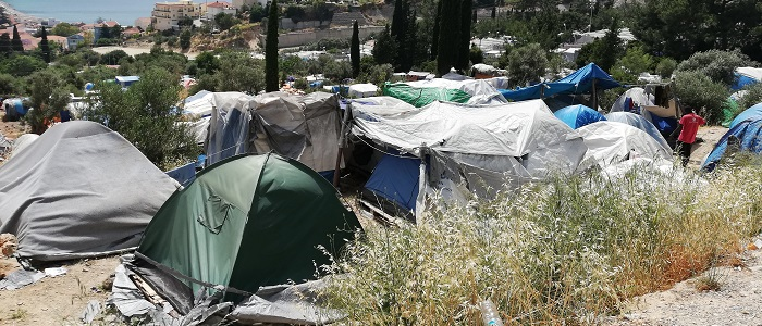 World Refugee Day, Giornata del Rifugiato